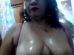 sammy mature 46 years culona asss bbw