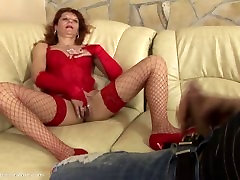 Creampie hot sex karina yapor Adriane 44