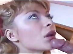 Vintage Oral sister seduse brother Compilation