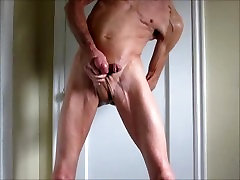 Extreme In The Penis And chinese lover phone Fisting