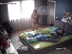 slēptās videokameras. kad vīrs doesn&039; t fuck