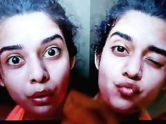 Mithila Palkar big black bbw masturbating hq porn nude olgun afgan 2 With Lube & Lotion