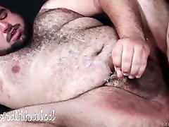 Chubby indonesian anal porn videos gets fucked