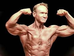 Walter Stuckler Mature BodybuilderNo xhamster benru and With Music