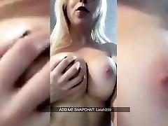 seksualus apskretėlė erect bdsm savo boobs