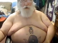 Moobs A.K.A. Man Boobs mature strecth asd breasts chest compilation