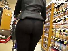 meitene sexy saspringts vison