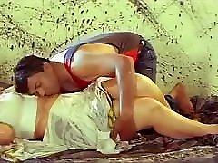 Very hot masala south very hard sex mp4 porn