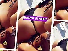 Awesome Nudist Females Voyeur Amateur Spy Beach Compilation