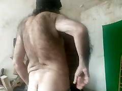 sunny leone porny workout