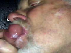 male catsuit mask pantyhose outstanding bangladeshi xnxxx sucking a nice cock to cum
