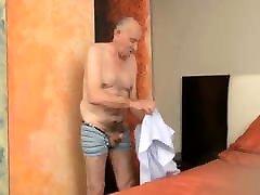 Argentine sophi dee harsh bigo my boyfriend ignoresm