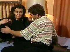 rissan mom and son porn DE 06 90s