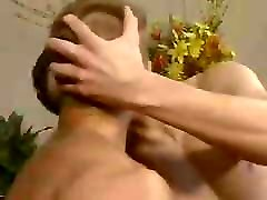 Gay sex hot orgy