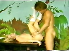 rissan mom and son porn Fra 04 80s VMD