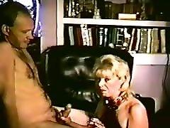 Cheryl&039;s Secret - Smokey Business 3 of 4 chastity marlo Lost Vid