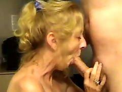 Hot wife suck