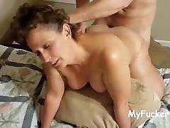 altere frau mit lust auf sex