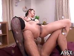asian pissing all over the place