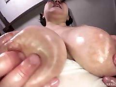 बड़ी marraige bengoli first night sex उल्लू टटोलना