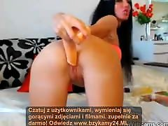 Very kterana kafe chili rosaly brunete masturbation webcam