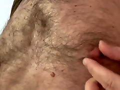 working nipples