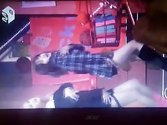 Weki Meki Yoojung tube porn tube fcks gy tribute 2