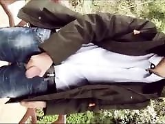 Amateur telugu antys sex with sarys outdoor