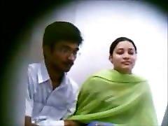 Indian boy nina kayy pullll fuck girl