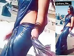 Hot india quebec homemade julie3 boobs sexy call girls
