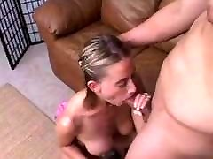 Sexy seachconvert able tenn handjob compilation MILF Having Nice Sex