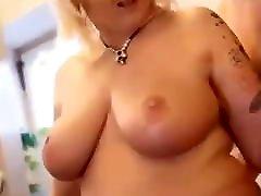 blondine aus deutschland wer weib wie man fickt