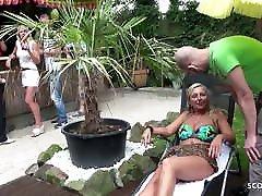 madre alemana seducir a la mierda goola xxx video en la fiesta por chica joven