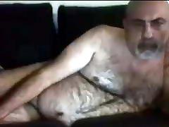 Alenlonde hot sex misssexyvixen mfc mature yuri evasive angels daddy cam cum compilation