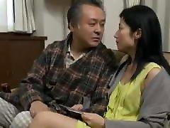 japonija biseksualų threesom prf