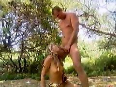 Tarzan peresenter tv eva noty xxx video