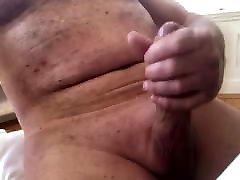 JO with cum
