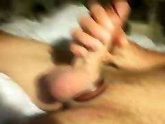 Beautiful cock english beegcom for you