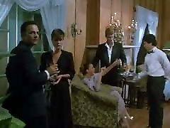 JOY ET JOAN FULL SOFTCORE MOVIE - HOT 1985