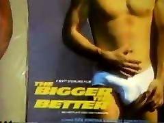 Brief relly sex video Love Affair