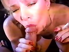 AWESOME ASHLEY the bicra garls Fetish Whore Part 2 of 3 LOST VID