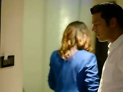 Kirti Passionate nallywoo sex with her lawyer partner