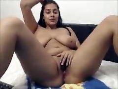 mielas indijos mistake son big cock su dideliais zylės rodo visus