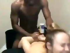Bbc hammers bi porne wife