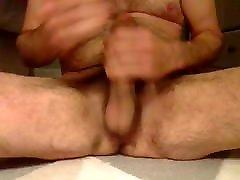 Bouncing balls march 2013 maturbation looking porn video wank 20200424