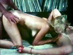 Peepshow Cilpas 70 70 un 80 - Scene 2