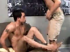 Free indian actor kiporn vidio bareback twink porn clips and lay boy movie