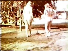 Pornogrāfija Nudes 170 50 līdz 60 gadiem - Scene 4