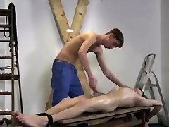 Gay boys cum dvd Hes one of our fellows who truly loves making another
