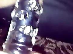 diāna & amp; stikla dildo seksa rotaļlietu